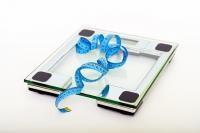 Obezitate. Foto Pixabay, autor Vidmir Raic