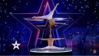 Românii au talent, captură TV