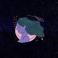Horoscop Fecioară, sursa pixabay/ autor Lena Helfinger
