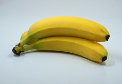 Banane, foto Unsplash/ autor: Brett Jordan