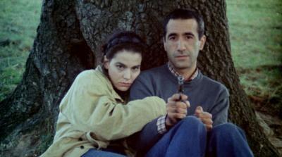 Film O Clock - Balanța. Foto PR