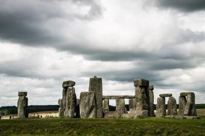 Misterul monumentului Stonehenge. O nouă descoperire în Țara Galilor, foto Unsplash/ autor: Inja Pavlić