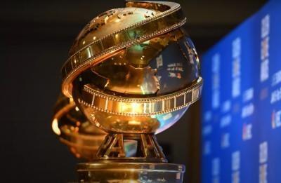 Globurile de Aur, captura foto Youtube/ sursa E! News