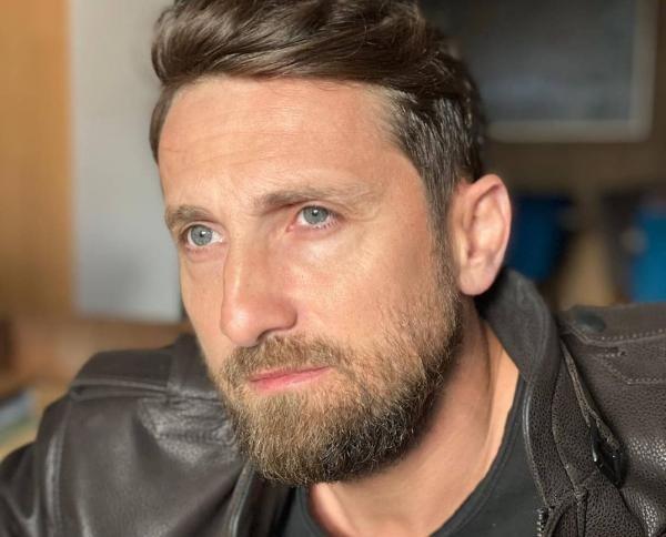 Dani Oțil, sursa foto Instagram