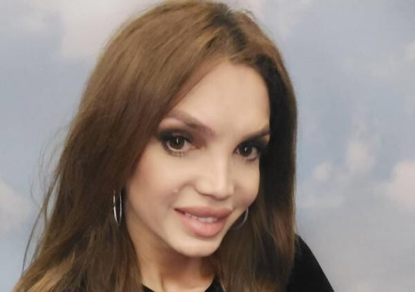 Cristina Spătar, sursa foto Instagram