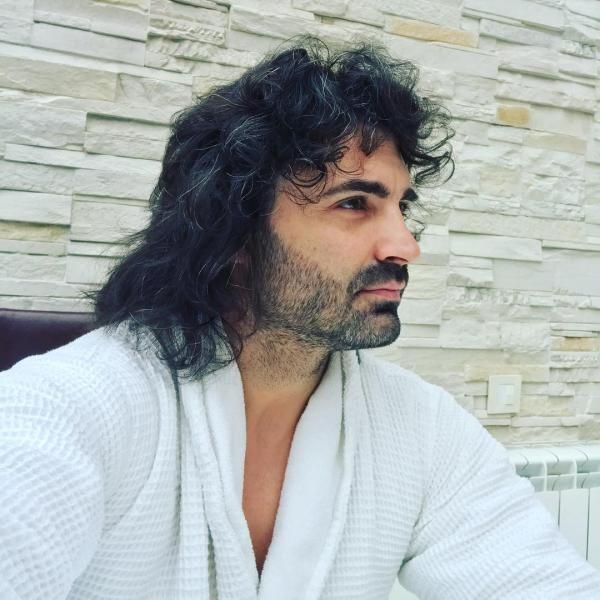 Pepe, sursa instagram