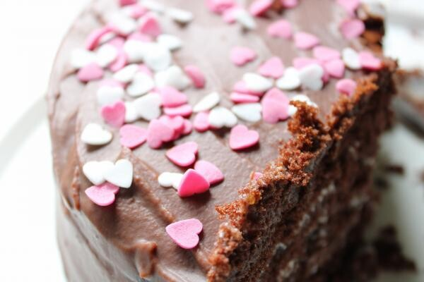 Prăjitură cu cremă de cafea, sursa pixabay/ autor Zaaruli
