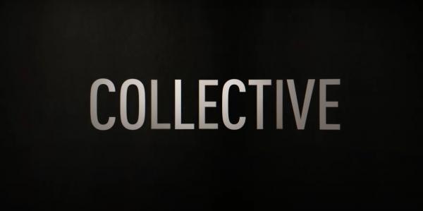 """Documentarul """"Colectiv""""/ Captură foto, Youtube/ Sursa, Magnolia Pictures & Magnet Releasing"""