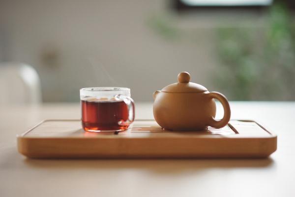 Ceai, foto Unsplash/ autor: Manki Kim