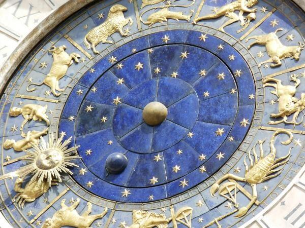 Horoscop, sursa pixabay/ autor herwigclaeys0