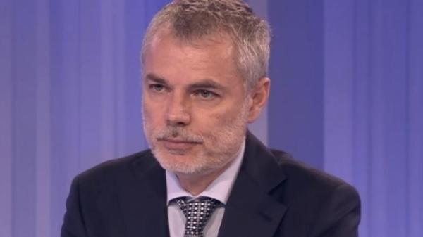 Dr. Mihai Craiu, Captură foto Digi24