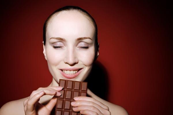 10 gustări care îți păstrează inima sănătoasă și țin kilogramele la distanță/ foto pixabay.com autor Nika Akin