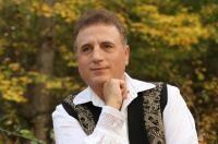 Constantin Enceanu, foto Facebook
