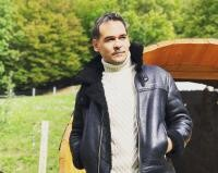 Răzvan Simion, sursa instagram