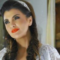 Claudia Ghițulescu, sursa instagram