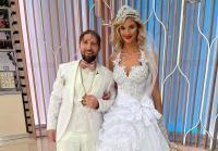 Dani Oțil și Ramona Olaru, sursa instagram