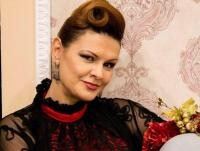 Maria Buză, foto Facebook