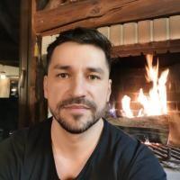 Doru Todoruț, sursa foto Instagram
