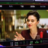 Anca Dumitra, sursa foto Instagram