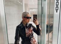 Alina Ceușan, sursa foto Instagram