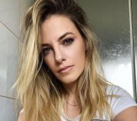 Ștefania Costache, sursa foto Instagram