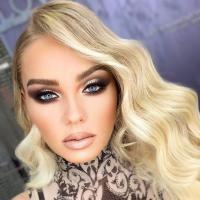 Maria Constantin, sursa instagram