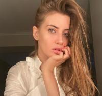 Iulia Albu, sursa instagram
