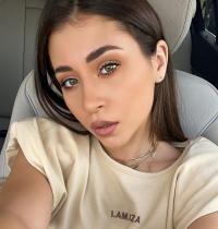 Nicole Cherry, sursa instagram