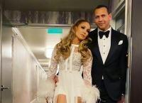 Jennifer Lopez, sursa instagram