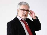 Gelu Nițu, foto Antena 1