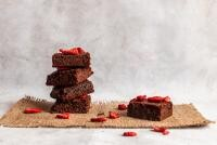 Prăjitură, foto Unsplash/ autor: Aneta Voborilova