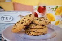 Biscuiți de post, sursa pixabay/ autor Luisella Planeta Leoni