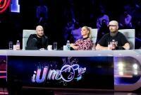 Mihai Bendeac, Delia, Cheloo, sursa foto Antena 1