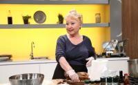 Rodica Popescu Bitănescu, foto Antena 1