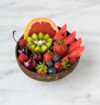 Fructe, foto Unsplash/ autor: Jo Sonn