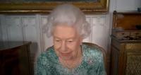 Regina Elisabeta a II-a, captură foto Youtube/ sursa The Royal Family
