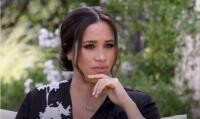 Meghan Markle, Captură foto YouTube/CBS