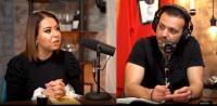 """Oana Roman a fost invitata lui Mihai Morar în podcastul """"Fain și simplu"""""""