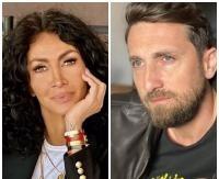 Mihaela Rădulescu și Dani Otil, sursa instagram