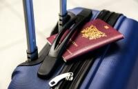 Spania, pașaport de vaccinare, foto Pixabay/ autor: Rudy and Peter Skitterians