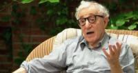 Woody Allen, Captură foto Youtube/ CBS