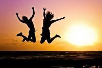 Cele mai fericite zodii, sursa pixabay/ autor Jill Wellington