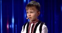 Vlad Ciobanu. Captură foto Pro Tv