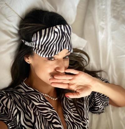 Andreea Raicu, sursa instagram
