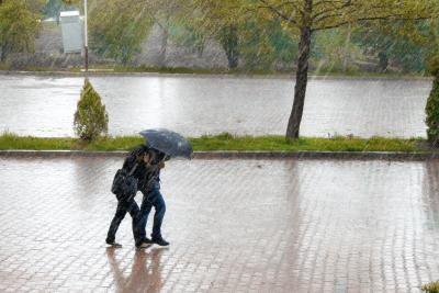 Prognoza meteo, foto Unsplash/ autor:Atilla Bingöl