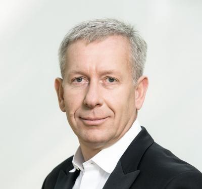 Ladislav Bartonicek, noul patron al companiei PPF