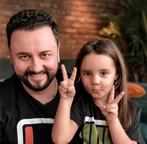 Eva și Cătălin Măruță, sursa foto Instagram