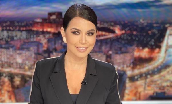 Simona Pătruleasa, foto Instagram