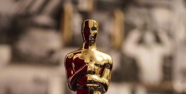 Oscar, foto Pixabay/ autor: Gia Knight