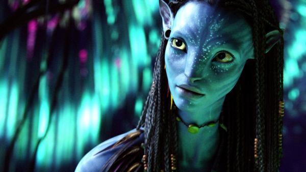"""''Avatar'' a redevenit filmul cu cele mai mari încasări din istoria cinematografiei. Captură foto """"Avatar"""""""